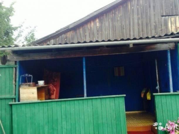 Продам дом, фотография 7