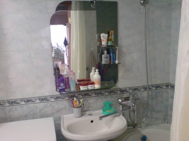Сдам квартиру в г. щелкино, фотография 2