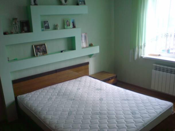 Сдам квартиру в г. щелкино, щелкино, фотография 11