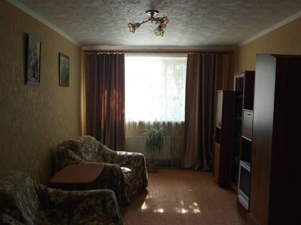 Квартира 300 м от моря, фотография 2