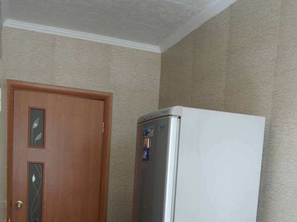 Квартира 300 м от моря, фотография 6