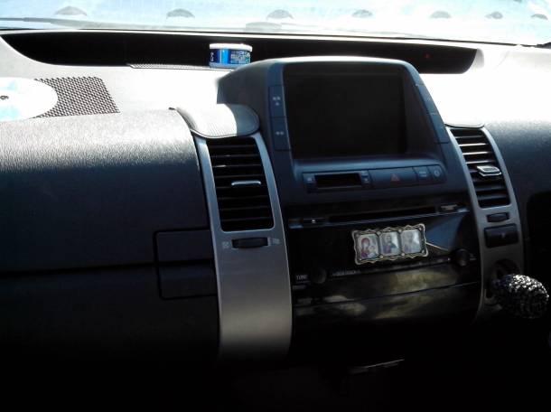 Продам Тойота Приус 2006г., фотография 5