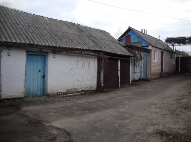 Продается дом в Волоконовском районе, Волоконовский район с. Тишанка, фотография 4