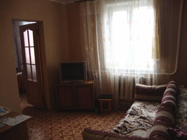 Продается дом в Волоконовском районе, Волоконовский район с. Тишанка, фотография 7