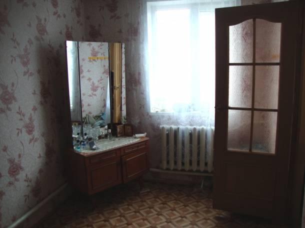 Продается дом в Волоконовском районе, Волоконовский район с. Тишанка, фотография 8