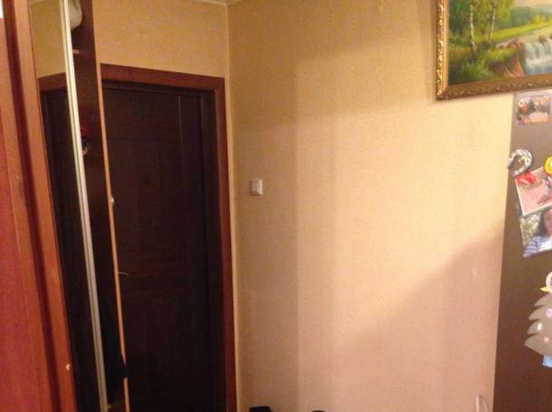 Продам 3-ком.квартиру в пос. Александрово Рязанской обл., фотография 2