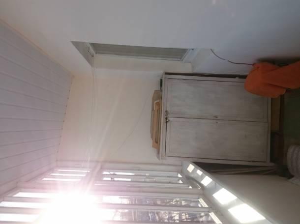 продам 1-к квартиру, пер.прудовый д.9, фотография 2
