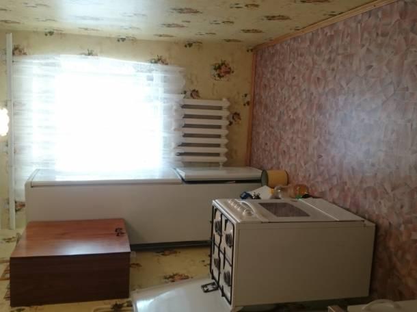 продам 1-к квартиру, пер.прудовый д.9, фотография 5