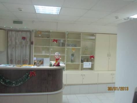 Сдаю офис 100 кв.м на Ленина, фотография 1