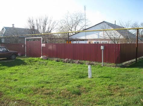 Продается дом в ст.Курчанский, фотография 1