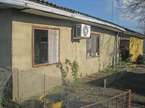 Продается дом в ст.Курчанский, фотография 2