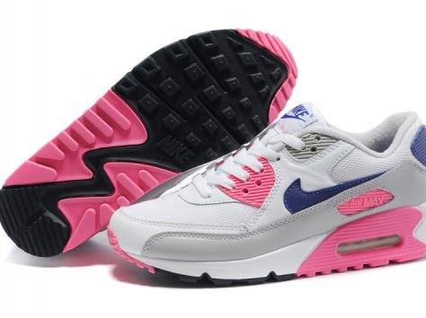 Весенние скидки на кроссовки Nike Air Max!, фотография 3