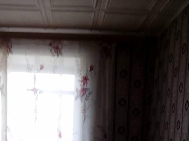 Продам трехкомнатную квартиру в Скопине, ул.Карла Маркса д.166а, фотография 2