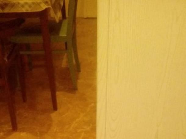 Продам трехкомнатную квартиру в Скопине, ул.Карла Маркса д.166а, фотография 6