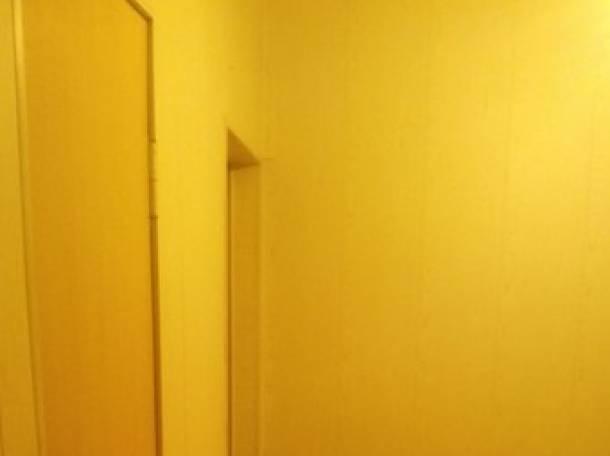 Продам трехкомнатную квартиру в Скопине, ул.Карла Маркса д.166а, фотография 7