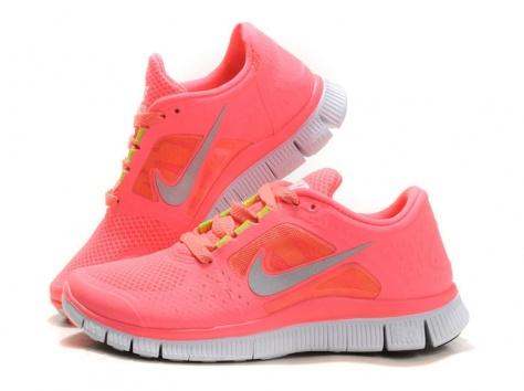 Весенние скидки на кроссовки Nike Air Max!, фотография 5