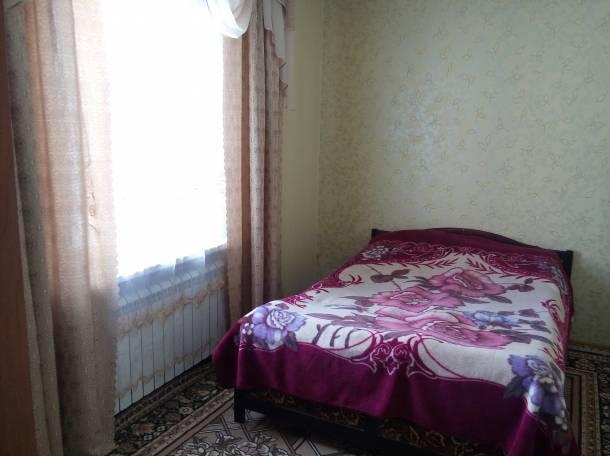 Продам дом в г. Мосальске Калужской области., фотография 3