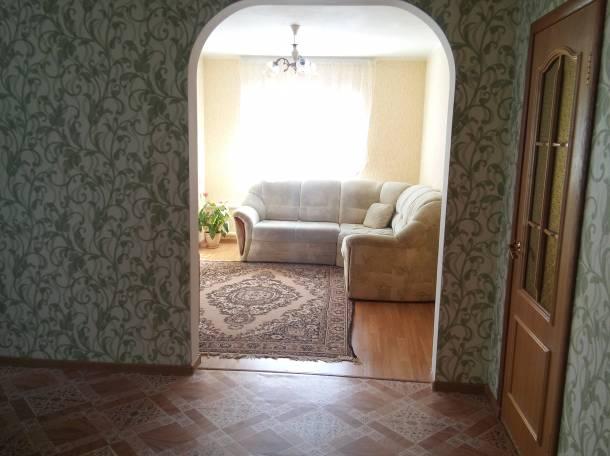 Продам дом в г. Мосальске Калужской области., фотография 5