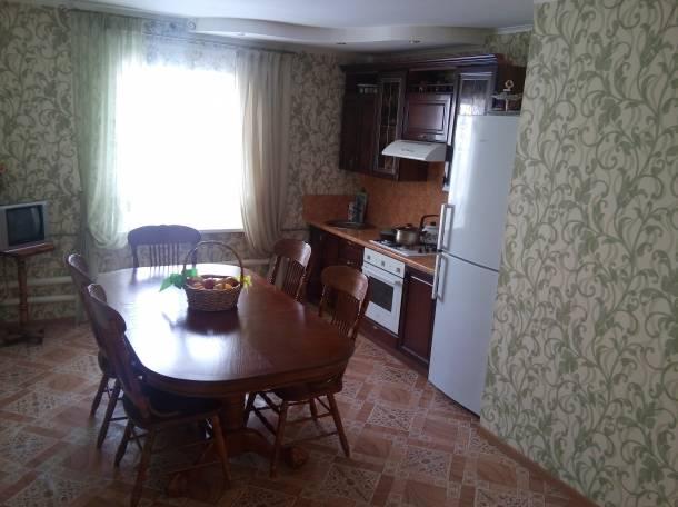 Продам дом в г. Мосальске Калужской области., фотография 8