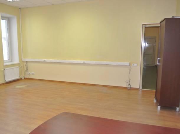 От собственника. Сдаю офис 33 кв.м. в Жуковском, фотография 2