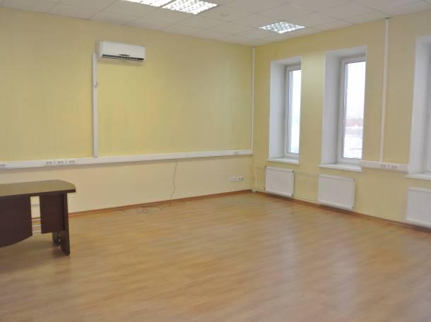 От собственника. Сдаю офис 33 кв.м. в Жуковском, фотография 3