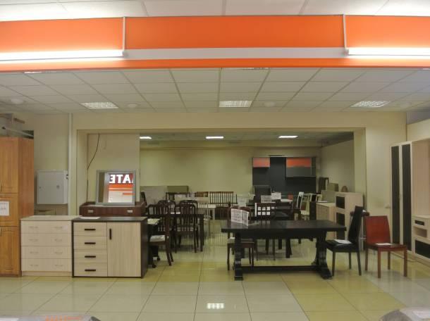 От собственника. Сдаю торговое помещение 56 кв.м. в Жуковском, фотография 1