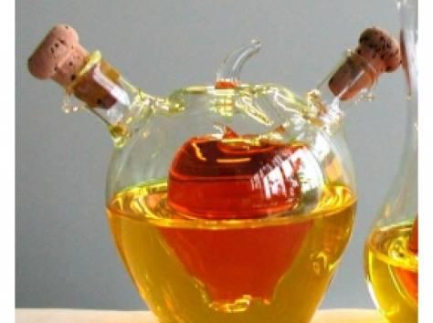 Эксклюзивные товары для барменов, фотография 1