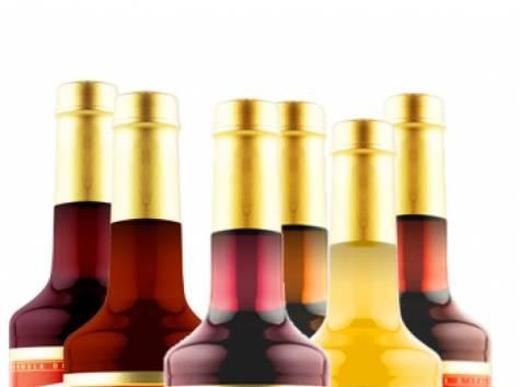 Эксклюзивные товары для барменов, фотография 2