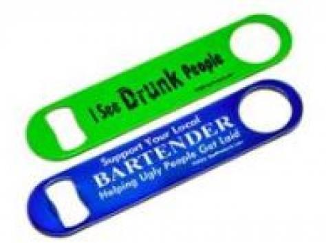 Эксклюзивные товары для барменов, фотография 4