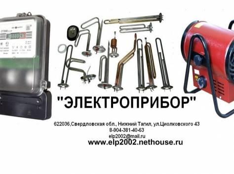Электротехническая продукция, фотография 1