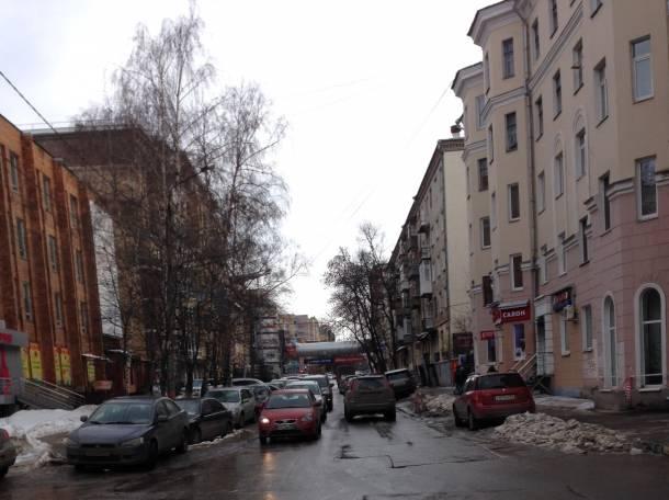 64 квм М.Горького184, фотография 2