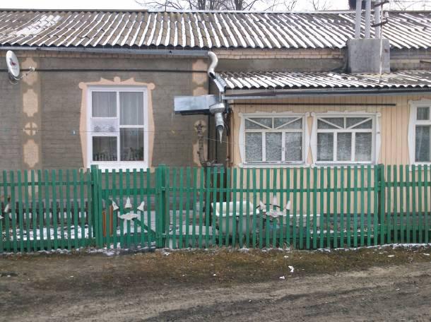 Продается хорошая квартира!, ул. Пионерская, д. 19, кв. 2, фотография 1