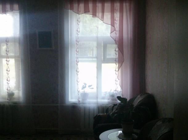 Продается хорошая квартира!, ул. Пионерская, д. 19, кв. 2, фотография 3