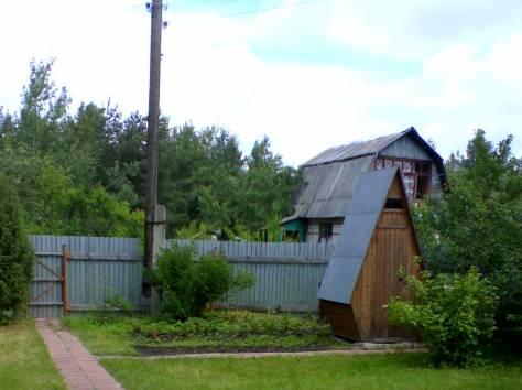 Дача г. Покров (Владимирская обл.), фотография 9