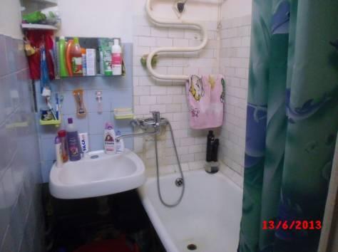Продается 2-комнатная квартира на Сиверском шоссе, 31А, фотография 5