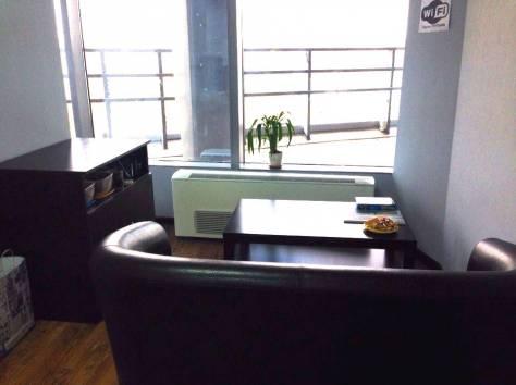 Аренда офиса, Береговая 8, фотография 3