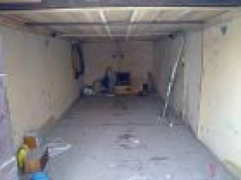 Продам гараж в ПО №2