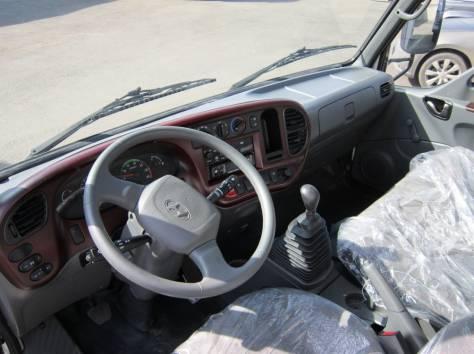 Рефрежиратор Hyundai HD-78, фотография 2
