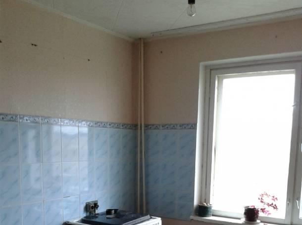 3 комнатная в 20 км от Красноярска, Школьная, дом 4, фотография 6