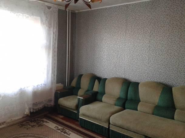 3 комнатная в 20 км от Красноярска, Школьная, дом 4, фотография 7