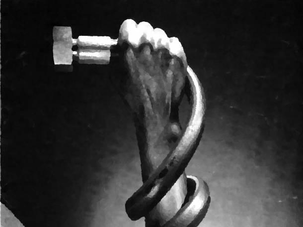 РВД, изготовление и ремонт рукавов высокого давления, фотография 2