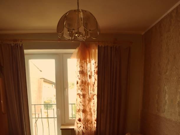 Срочно продам квартиру в г. Гурьевск., фотография 1