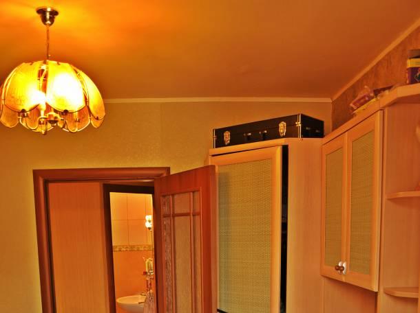 Срочно продам квартиру в г. Гурьевск., фотография 2