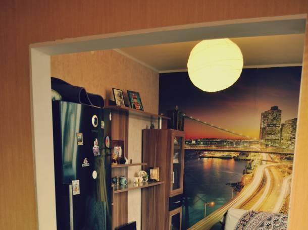 Срочно продам квартиру в г. Гурьевск., фотография 6