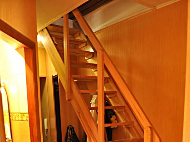 Срочно продам квартиру в г. Гурьевск., фотография 7