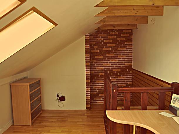 Срочно продам квартиру в г. Гурьевск., фотография 11
