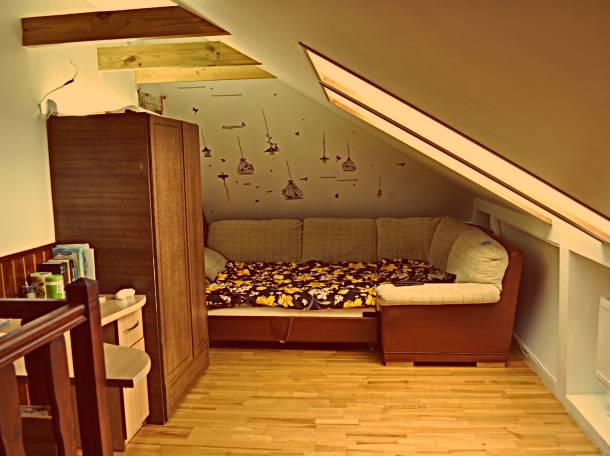 Срочно продам квартиру в г. Гурьевск., фотография 12