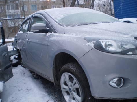 Срочно продам авто после ДТП, фотография 3