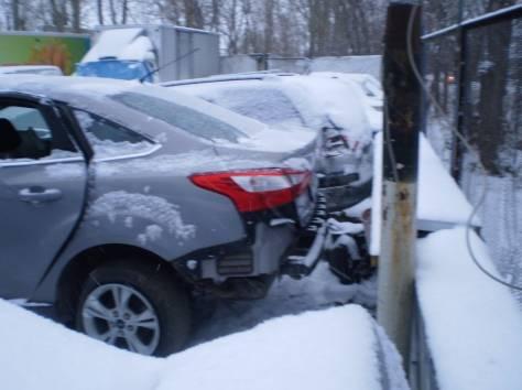 Срочно продам авто после ДТП, фотография 4