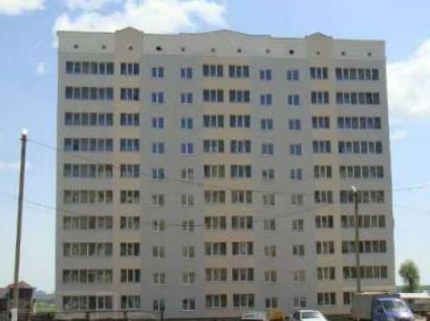 продаю двухкомнатную квартиру в г.Благовещенске РБ, фотография 1